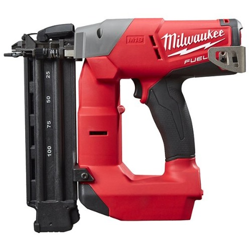 Spikpistol dyckert MILWAUKEE M18 CN18GS-0 18 V utan batteri