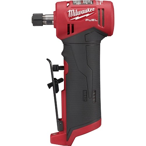 Vinklad slipmaskin MILWAUKEE M12 FDGA-0 12 V utan batteri